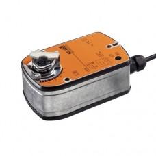 Электропривод Belimo LF230 (4 Нм)