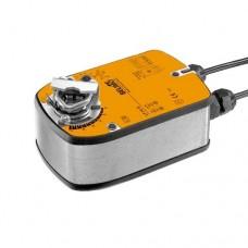 Электропривод Belimo LF230-S (4 Нм)