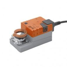 Электропривод Belimo LM230A (5 Нм)