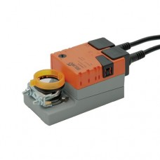Электропривод Belimo LM230A-S (5 Нм)