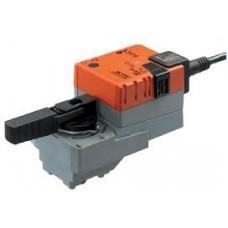 Электропривод Belimo LR230A (5 Нм)