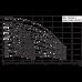 Насосная станция Wilo Comfort CO-2 Helix V 1003/K/CC