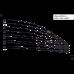 Насосная станция Wilo Comfort CO-2 Helix V 409/K/CC